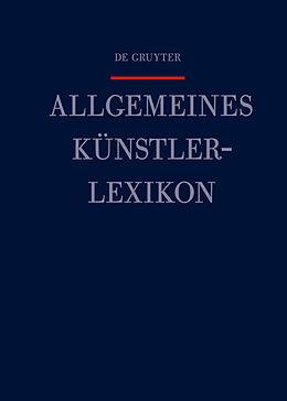 Cover: https://exlibris.azureedge.net/covers/9783/1102/3265/3/9783110232653xl.jpg