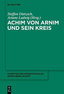 Cover: https://exlibris.azureedge.net/covers/9783/1102/3308/7/9783110233087xl.jpg