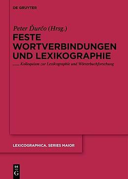 Cover: https://exlibris.azureedge.net/covers/9783/1102/3405/3/9783110234053xl.jpg