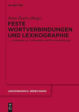 Cover: https://exlibris.azureedge.net/covers/9783/1102/3406/0/9783110234060xl.jpg