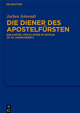 Cover: https://exlibris.azureedge.net/covers/9783/1102/3407/7/9783110234077xl.jpg