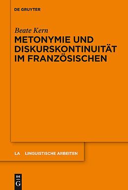 Cover: https://exlibris.azureedge.net/covers/9783/1102/3430/5/9783110234305xl.jpg