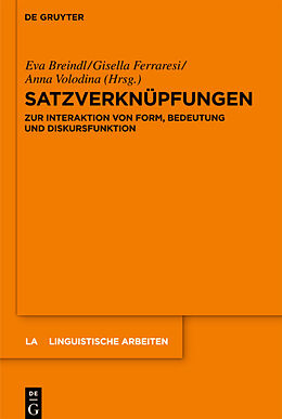 Cover: https://exlibris.azureedge.net/covers/9783/1102/3435/0/9783110234350xl.jpg
