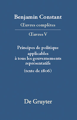 Cover: https://exlibris.azureedge.net/covers/9783/1102/3447/3/9783110234473xl.jpg