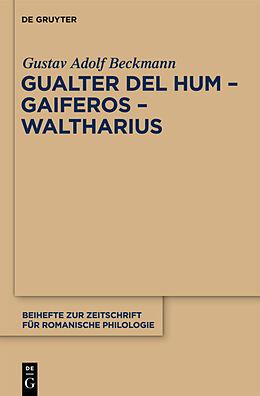 Cover: https://exlibris.azureedge.net/covers/9783/1102/3450/3/9783110234503xl.jpg