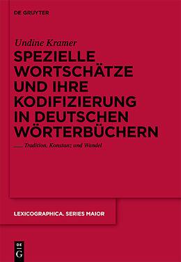 Cover: https://exlibris.azureedge.net/covers/9783/1102/3467/1/9783110234671xl.jpg