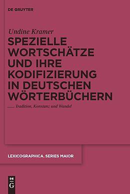 Cover: https://exlibris.azureedge.net/covers/9783/1102/3468/8/9783110234688xl.jpg