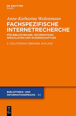 Cover: https://exlibris.azureedge.net/covers/9783/1102/3495/4/9783110234954xl.jpg