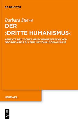 Cover: https://exlibris.azureedge.net/covers/9783/1102/3561/6/9783110235616xl.jpg