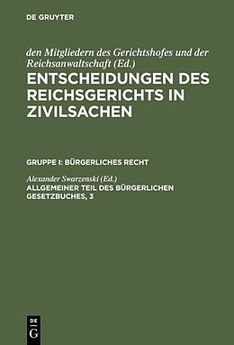 Cover: https://exlibris.azureedge.net/covers/9783/1102/3712/2/9783110237122xl.jpg