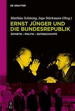 Cover: https://exlibris.azureedge.net/covers/9783/1102/3783/2/9783110237832xl.jpg
