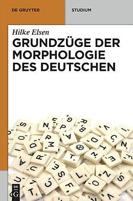 Cover: https://exlibris.azureedge.net/covers/9783/1102/3790/0/9783110237900xl.jpg