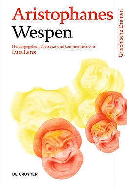 Cover: https://exlibris.azureedge.net/covers/9783/1102/3896/9/9783110238969xl.jpg