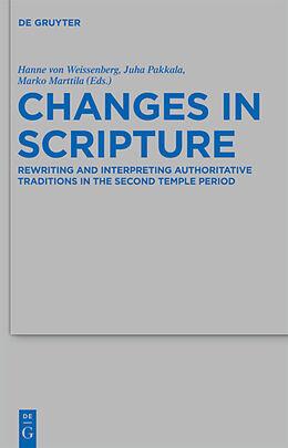 Cover: https://exlibris.azureedge.net/covers/9783/1102/4048/1/9783110240481xl.jpg