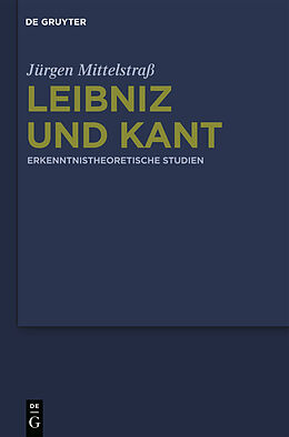 Cover: https://exlibris.azureedge.net/covers/9783/1102/4534/9/9783110245349xl.jpg