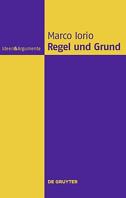 Cover: https://exlibris.azureedge.net/covers/9783/1102/4576/9/9783110245769xl.jpg