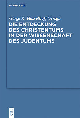 Cover: https://exlibris.azureedge.net/covers/9783/1102/4628/5/9783110246285xl.jpg