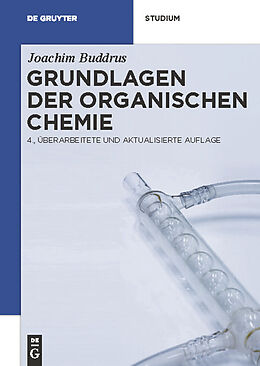 Cover: https://exlibris.azureedge.net/covers/9783/1102/4640/7/9783110246407xl.jpg