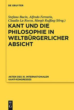 Cover: https://exlibris.azureedge.net/covers/9783/1102/4649/0/9783110246490xl.jpg