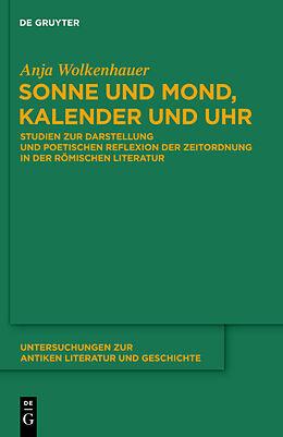 Cover: https://exlibris.azureedge.net/covers/9783/1102/4712/1/9783110247121xl.jpg