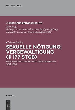 Cover: https://exlibris.azureedge.net/covers/9783/1102/4795/4/9783110247954xl.jpg