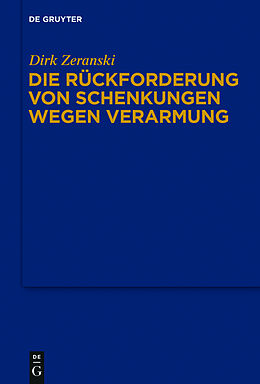 Cover: https://exlibris.azureedge.net/covers/9783/1102/4816/6/9783110248166xl.jpg