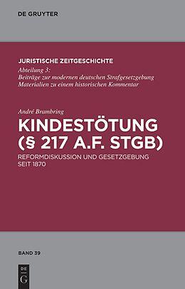 Cover: https://exlibris.azureedge.net/covers/9783/1102/4832/6/9783110248326xl.jpg