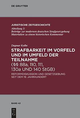 Cover: https://exlibris.azureedge.net/covers/9783/1102/4858/6/9783110248586xl.jpg
