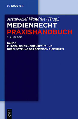 Cover: https://exlibris.azureedge.net/covers/9783/1102/4866/1/9783110248661xl.jpg