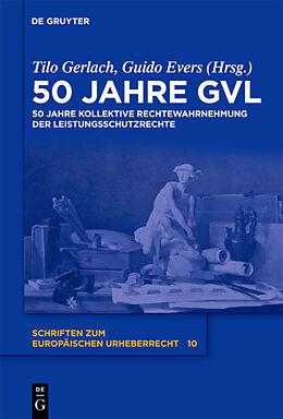 Cover: https://exlibris.azureedge.net/covers/9783/1102/4887/6/9783110248876xl.jpg