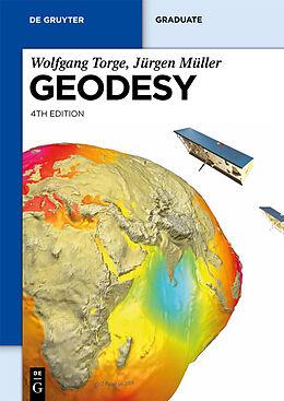 Cover: https://exlibris.azureedge.net/covers/9783/1102/5000/8/9783110250008xl.jpg