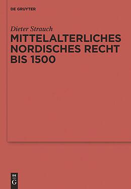 Cover: https://exlibris.azureedge.net/covers/9783/1102/5077/0/9783110250770xl.jpg