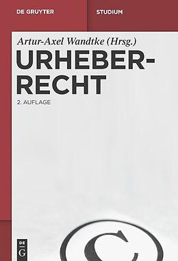 Cover: https://exlibris.azureedge.net/covers/9783/1102/5111/1/9783110251111xl.jpg