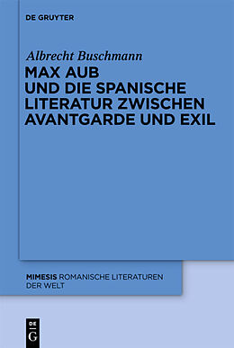 Cover: https://exlibris.azureedge.net/covers/9783/1102/5276/7/9783110252767xl.jpg