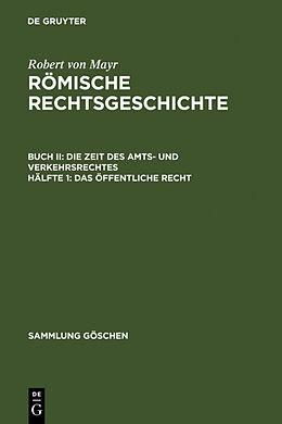 Cover: https://exlibris.azureedge.net/covers/9783/1102/5349/8/9783110253498xl.jpg