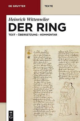 Cover: https://exlibris.azureedge.net/covers/9783/1102/5383/2/9783110253832xl.jpg