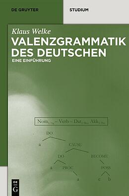Cover: https://exlibris.azureedge.net/covers/9783/1102/5419/8/9783110254198xl.jpg