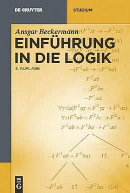 Cover: https://exlibris.azureedge.net/covers/9783/1102/5435/8/9783110254358xl.jpg