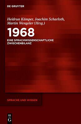 Cover: https://exlibris.azureedge.net/covers/9783/1102/5471/6/9783110254716xl.jpg