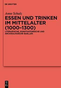 Cover: https://exlibris.azureedge.net/covers/9783/1102/5515/7/9783110255157xl.jpg