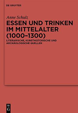 Cover: https://exlibris.azureedge.net/covers/9783/1102/5516/4/9783110255164xl.jpg