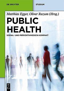 Cover: https://exlibris.azureedge.net/covers/9783/1102/5541/6/9783110255416xl.jpg