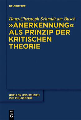 Cover: https://exlibris.azureedge.net/covers/9783/1102/5566/9/9783110255669xl.jpg