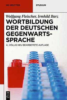 Cover: https://exlibris.azureedge.net/covers/9783/1102/5663/5/9783110256635xl.jpg