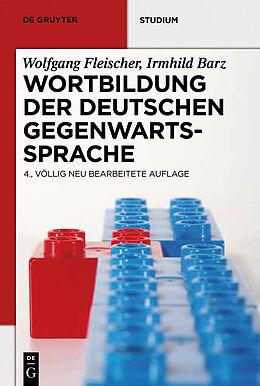 Cover: https://exlibris.azureedge.net/covers/9783/1102/5665/9/9783110256659xl.jpg