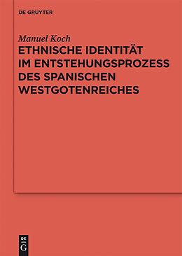 Cover: https://exlibris.azureedge.net/covers/9783/1102/5851/6/9783110258516xl.jpg