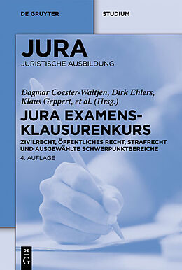 Cover: https://exlibris.azureedge.net/covers/9783/1102/5863/9/9783110258639xl.jpg