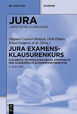 Cover: https://exlibris.azureedge.net/covers/9783/1102/5865/3/9783110258653xl.jpg