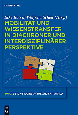 Cover: https://exlibris.azureedge.net/covers/9783/1102/5890/5/9783110258905xl.jpg