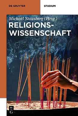 Cover: https://exlibris.azureedge.net/covers/9783/1102/5892/9/9783110258929xl.jpg